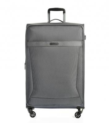 billiga lätta resväskor
