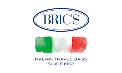 Bric's X Travel Backpack BXL43759 ITALIENSKA VÄSKBUTIKEN
