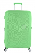 American Tourister Soundbox 77cm - Stor Spring Green