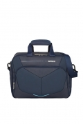 American Tourister Summerfunk - 3-Way Boarding Bag Blå