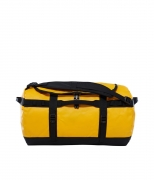 The North Face Base Camp Duffel - Small Gul