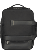 Samsonite Zigo 15.6 - Datorryggsäck Medium Svart