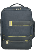 Samsonite Zigo 15.6 - Datorryggsäck Medium Blå