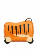 samsonite-dreamrider-barnvaska-tiger