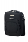 Samsonite Spark SNG - 3-Way Boarding Bag Svart