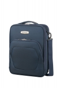 Samsonite Spark SNG - 3-Way Boarding Bag Blå