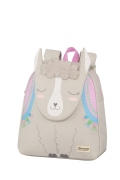 Samsonite Happy Sammies Alpaca Aubrie - Barnryggsäck Small