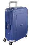 samsonite-scure-kabin-bla