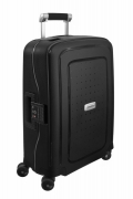 samsonite-scure-kabin-svart