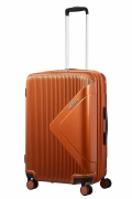 American Tourister Modern Dream - Mellanstor Orange