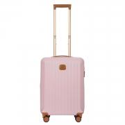 billiga resväskor på nätet