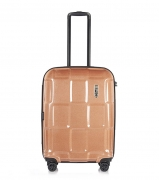 Epic Crate Reflex 66cm - Mellanstor Rose Copper