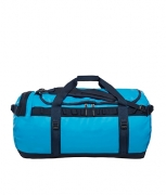 The North Face Base Camp Duffel - Large Blå
