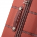Delsey Chatelet Air 77cm - Stor Terracotta