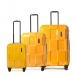 Epic Crate Ex Solids - 3 Set Orange