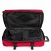 Eastpak Tranverz 79cm - Stor Sailor Red
