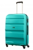 American Tourister Bon Air - Stor Turkos