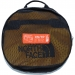 The North Face Base Camp Duffel - XS Gul