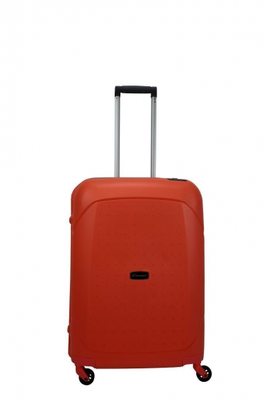 Cavalet Lets Go 63cm - Mellanstor Orange