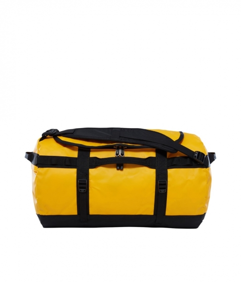The North Face Base Camp Duffel - S Gul
