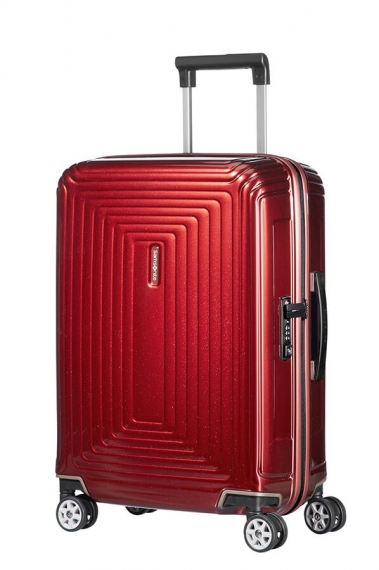 samsonite-neopulse-kabin-rod