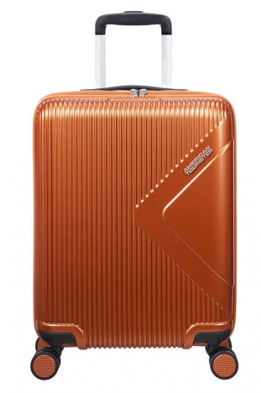 americantourister-moderndream-kabinvaska-orange