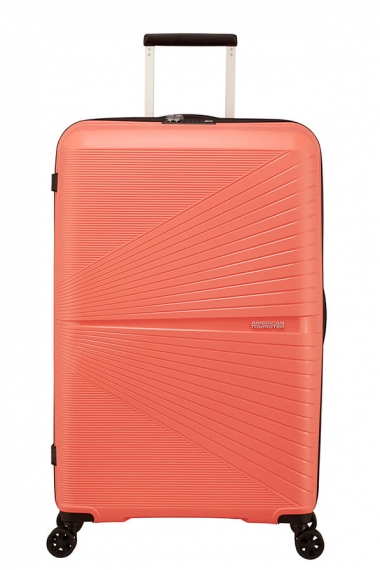 American Tourister Airconic 77cm - Stor Coral