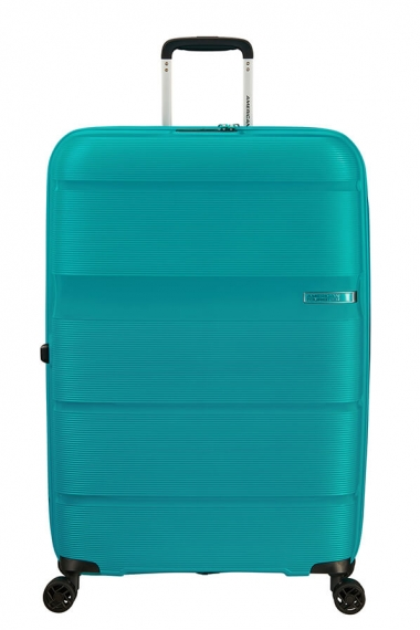 American Tourister Linex - Stor Turkos