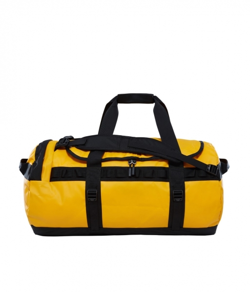 The North Face Base Camp Duffel - Medium Gul