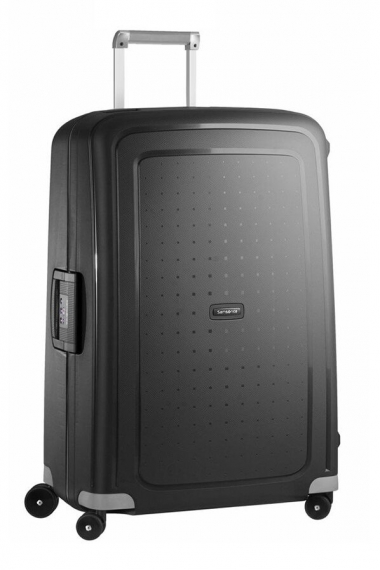samsonite-scure-stor-svart