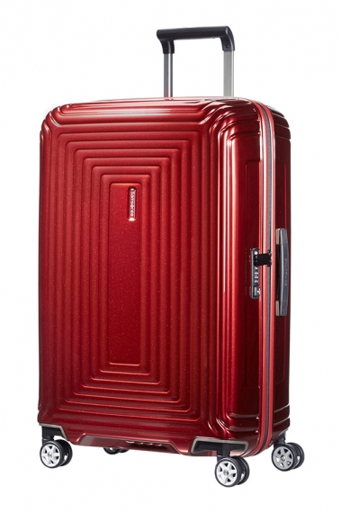 samsonite-neopulse-mellan-rod