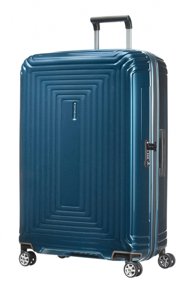samsonite-neopulse-stor-bla