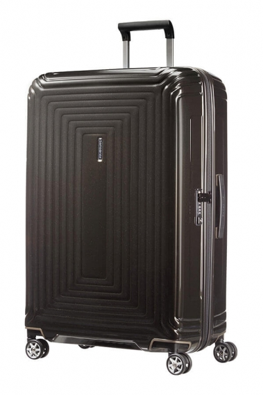 samsonite-neopulse-stor-svart