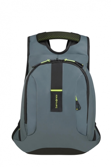 Samsonite Paradiver Ryggsäck - Medium Trooper Grey