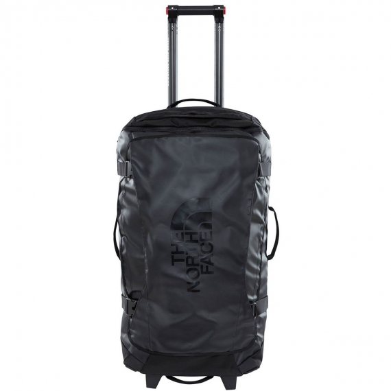 The North Face Rolling Thunder 30 - Stor Svart