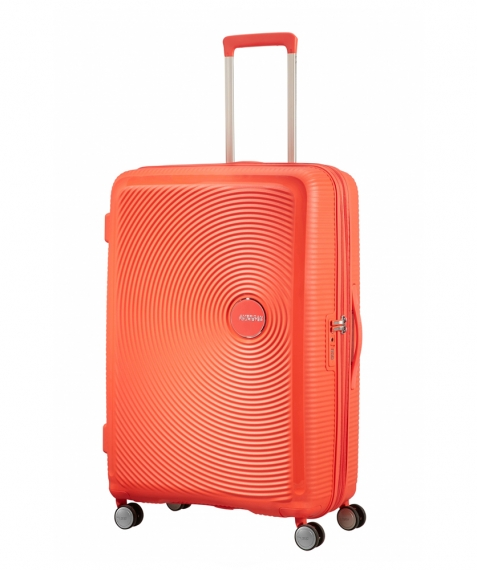 americantourister-soundbox-stor-orange