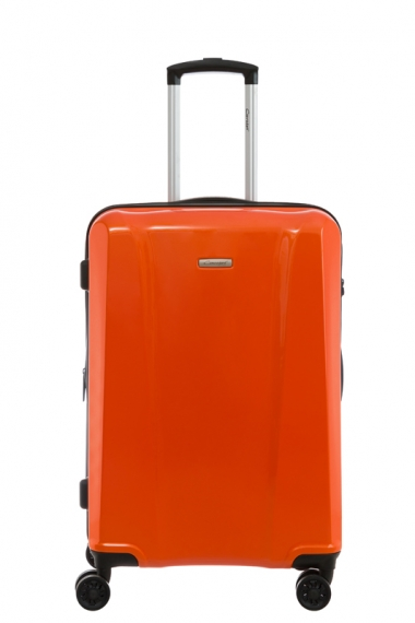 Cavalet Chill DLX 66cm - Mellanstor Orange