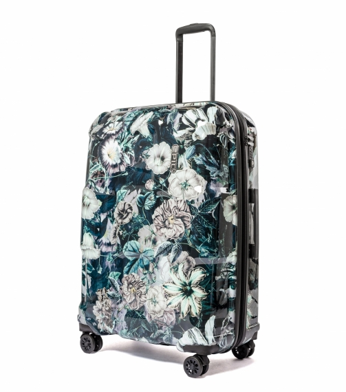 Epic Crate Ex Wildlife - Stor Romance Floral