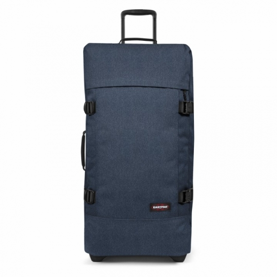 Eastpak Tranverz 79cm - Stor Triple Denim