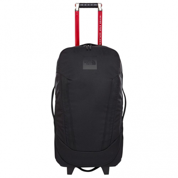 The North Face Longhaul 30 - Stor Svart
