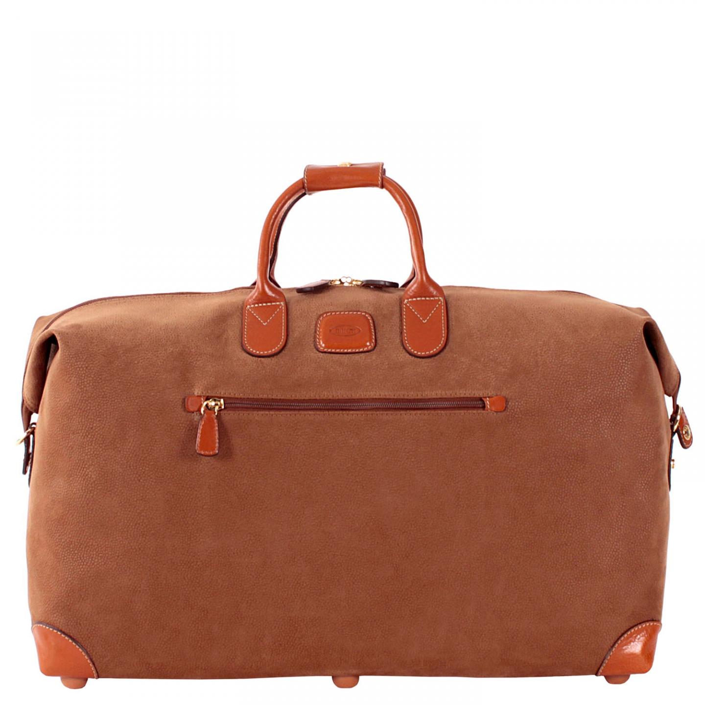 Bric's väskor, portfölj och bagage  