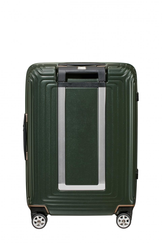 handbagage väska 55x40x23
