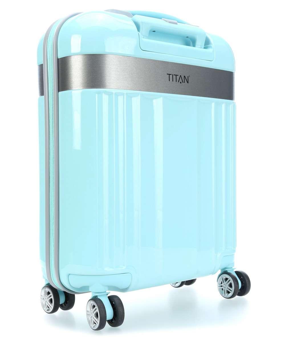 titan spotlight flash kabinv ska mint kabinv ska. Black Bedroom Furniture Sets. Home Design Ideas