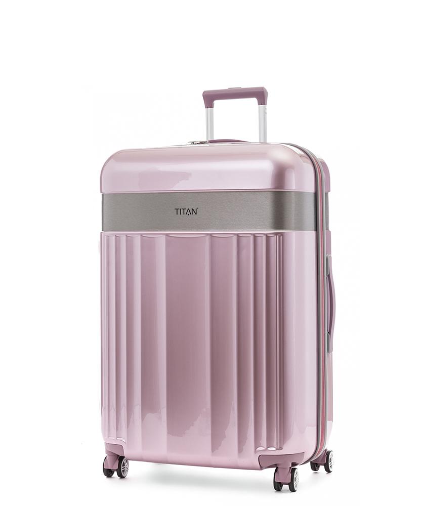 titan spotlight flash stor rosa stor resv ska. Black Bedroom Furniture Sets. Home Design Ideas